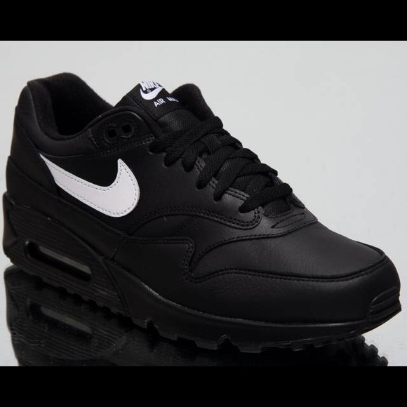 Air max 901 Black NWT